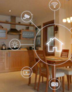 smart_home3